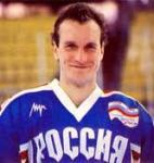 Alexei Gusarov