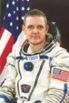 William S (Bill) McArthur