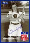 Wilma Briggs