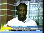 Darnell Alford