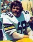 Wayne Colman