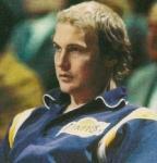 Mark Landsberger