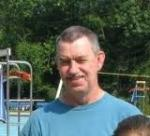 Darrell Woodard