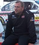 Brian Kaselowski