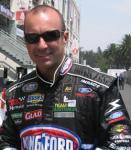 Marcos Ambrose