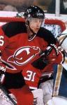 Tommy Albelin