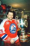 Vyacheslav  Butsayev