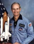 Donald E Captain Williams