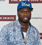Curtis (50 Cent) Jackson