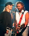 Bee Gees, The